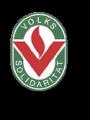 Volkssoli_Logo